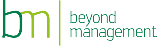 Beyond Management GmbH